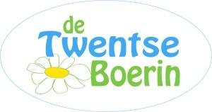 logo-de-twentse-boerin